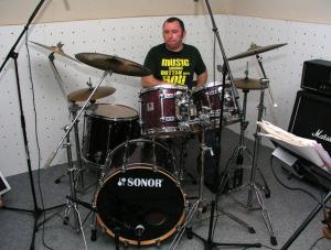Sale i Sonor Designer bubnjevi