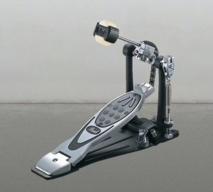 Pearl Powershifter Eliminator pedala